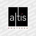 Altis Bonterra - Hialeah Altis Bonterra - Hialeah, Altis Bonterra - Hialeah, 3545 West 98th Street, Hialeah, FL, , Apartment, Lodging - Apartment, room, single family home, condo, apartment, , Lodging Apartment, room, single family home, condo, apartment, hotel, motel, apartment, condo, bed and breakfast, B&B, rental, penthouse, resort