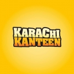 Karachi Kanteen - Lahore Karachi Kanteen - Lahore, Karachi Kanteen - Lahore, AL Hafeez Tower, Lower Ground 01/02, MM Alam Rd, Block C1 Block C 1 Gulberg,, Lahore, Punjab, , Pakistan restaurant, Restaurant - Pakistan, restaurant, Pakistani, food, halal, karahi, baryani, , restaurant, Pakistan, Lahore, food, Pakistani, karahi, baryani, burger, noodle, Chinese, sushi, steak, coffee, espresso, latte, cuppa, flat white, pizza, sauce, tomato, fries, sandwich, chicken, fried
