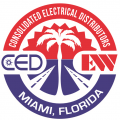 CED - Electrical Wholesalers - Hialeah CED - Electrical Wholesalers - Hialeah, CED - Electrical Wholesalers - Hialeah, 3840 West 104th Street #5, Hialeah, FL, , electronics store, Retail - Electronics, electronics, computers, cell phones, video games, , shopping, Shopping, Stores, Store, Retail Construction Supply, Retail Party, Retail Food
