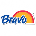 Bravo Supermarket - Miami, Bravo Supermarket - Miami, Bravo Supermarket - Miami, 5299 NE 2nd Ave,, Miami, FL, , grocery store, Retail - Grocery, fruits, beverage, meats, vegetables, paper products, , shopping, Shopping, Stores, Store, Retail Construction Supply, Retail Party, Retail Food