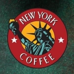 New York Coffee - Lahore New York Coffee - Lahore, New York Coffee - Lahore, Packages Mall, Walton Road, Nishter Town, Lahore, Punjab, Nishter Town, Cafe, Restaurant - Cafe Diner Deli Coffee, coffee, sandwich, home fries, biscuits, , Restaurant Cafe Diner Deli Coffee, burger, noodle, Chinese, sushi, steak, coffee, espresso, latte, cuppa, flat white, pizza, sauce, tomato, fries, sandwich, chicken, fried