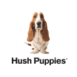 Hush Puppies - Lahore, Hush Puppies - Lahore, Hush Puppies - Lahore, 21-KM, Ferozpur Road, Lahore, Lahore, Punjab, Gulberg III, shoe store, Retail - Shoes, shoe, boot, sandal, sneaker, , shopping, sport, Shopping, Stores, Store, Retail Construction Supply, Retail Party, Retail Food