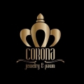 Corona Jewelry & Pawn - Tamiami, Corona Jewelry & Pawn - Tamiami, Corona Jewelry and Pawn - Tamiami, 2712 SW 137th Ave, Miami, FL, , pawn shop, Retail - Pawn Broker, used goods, secured loans, collateral, , auto, finance, shopping, Shopping, Stores, Store, Retail Construction Supply, Retail Party, Retail Food