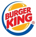 Burger King - Hialeah, Burger King - Hialeah, Burger King - Hialeah, 410 W 84th St, Hialeah, FL, , fast food restaurant, Restaurant - Fast Food, great variety of fast foods, drinks, to go, , Restaurant Fast food mcdonalds macdonalds burger king taco bell wendys, burger, noodle, Chinese, sushi, steak, coffee, espresso, latte, cuppa, flat white, pizza, sauce, tomato, fries, sandwich, chicken, fried