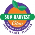 Sun Harvest Citrus - Fort Myers Sun Harvest Citrus - Fort Myers, Sun Harvest Citrus - Fort Myers, 14601 6 Mile Cypress Pkwy, Fort Myers, FL, , Fruit store, Retail - Fruit, citrus, vegetables, fruit, juice, , shopping, Shopping, Stores, Store, Retail Construction Supply, Retail Party, Retail Food