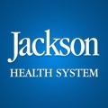 Jackson Multispecialty Center - Health District, Cardiology Services, Jackson Multispecialty Center - Health District, Cardiology Services, Jackson Multispecialty Center - Health District, Cardiology Services, 1801 NW 9th Ave #209,, Miami, FL, , cardiologist, Medical - Heart, treating heart diseases, preventing diseases of the heart and blood vessels, , cardio, doctor, heart, surgeon, stent, bypass, pacemaker, disease, sick, heal, test, biopsy, cancer, diabetes, wound, broken, bones, organs, foot, back, eye, ear nose throat, pancreas, teeth
