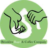 Brooklyn Bagel & Coffee Company - New York Brooklyn Bagel & Coffee Company - New York, Brooklyn Bagel and Coffee Company - New York, 286 8th Ave, New York, NY, , Cafe, Restaurant - Cafe Diner Deli Coffee, coffee, sandwich, home fries, biscuits, , Restaurant Cafe Diner Deli Coffee, burger, noodle, Chinese, sushi, steak, coffee, espresso, latte, cuppa, flat white, pizza, sauce, tomato, fries, sandwich, chicken, fried