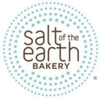 Salt of the Earth Bakery - Brooklyn Salt of the Earth Bakery - Brooklyn, Salt of the Earth Bakery - Brooklyn, 630 Flushing Ave #4c, Brooklyn, NY, , bakery, Retail - Bakery, baked goods, cakes, cookies, breads, , shopping, Shopping, Stores, Store, Retail Construction Supply, Retail Party, Retail Food