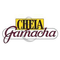 Chela & Garnacha - Queens Chela & Garnacha - Queens, Chela and Garnacha - Queens, 33-09 36th Ave, Queens, NY, , Mexican restaurant, Restaurant - Mexican, taco, burrito, beans, rice, empanada, , restaurant, burger, noodle, Chinese, sushi, steak, coffee, espresso, latte, cuppa, flat white, pizza, sauce, tomato, fries, sandwich, chicken, fried