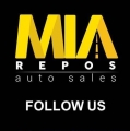 MIA Repos LLC Auto Sales - Hialeah MIA Repos LLC Auto Sales - Hialeah, MIA Repos LLC Auto Sales - Hialeah, 1175 SE 8th Ave, Hialeah, FL, , auto sales, Retail - Auto Sales, auto sales, leasing, auto service, , au/s/Auto, finance, shopping, travel, Shopping, Stores, Store, Retail Construction Supply, Retail Party, Retail Food