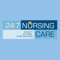24/7 Nursing Care - Miami 24/7 Nursing Care - Miami, 24/7 Nursing Care - Miami, 9425 FL-986 Suite 170,, Miami, FL, , care giver, Service - Care Giver, care giver, companion, helper, , care giver, companion, nurse, Services, grooming, stylist, plumb, electric, clean, groom, bath, sew, decorate, driver, uber