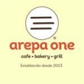 AREPA ONE - Hialeah, AREPA ONE - Hialeah, AREPA ONE - Hialeah, 3141 W 76th St #9, Hialeah, FL, , fast food restaurant, Restaurant - Fast Food, great variety of fast foods, drinks, to go, , Restaurant Fast food mcdonalds macdonalds burger king taco bell wendys, burger, noodle, Chinese, sushi, steak, coffee, espresso, latte, cuppa, flat white, pizza, sauce, tomato, fries, sandwich, chicken, fried
