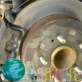 Mito Brakes - Hialeah Mito Brakes - Hialeah, Mito Brakes - Hialeah, 118 W 21st St, Hialeah, FL, , auto repair, Service - Auto repair, Auto, Repair, Brakes, Oil change, , /au/s/Auto, Services, grooming, stylist, plumb, electric, clean, groom, bath, sew, decorate, driver, uber