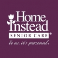 Home Instead Senior Care - Miami, Home Instead Senior Care - Miami, Home Instead Senior Care - Miami, 1150 NW 72nd Ave Suite 650, Miami, FL, , care giver, Service - Care Giver, care giver, companion, helper, , care giver, companion, nurse, Services, grooming, stylist, plumb, electric, clean, groom, bath, sew, decorate, driver, uber