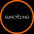 SunCycling Cycle and Fitness Shop - Miami, SunCycling Cycle and Fitness Shop - Miami, SunCycling Cycle and Fitness Shop - Miami, 3001 SW 27th Ave,, Miami, FL, , bike shop, Retail - Bike Shop, bikes, tires, service, brakes, parts, , shopping, Shopping, Stores, Store, Retail Construction Supply, Retail Party, Retail Food