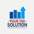 Your Tax Solution Inc - Hialeah, Your Tax Solution Inc - Hialeah, Your Tax Solution Inc - Hialeah, 1095 E 4th Ave, Hialeah, FL, , TaxService, Finance - Tax Service, income tax, state tax, property tax, tax return, , finance, Tax, tax payment, income Tax, tax return, mortgage, trading, stocks, bitcoin, crypto, exchange, loan