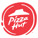 Pizza Hut - Lahore Pizza Hut - Lahore, Pizza Hut - Lahore, 89 MM Alam Rd, Block B1 Block B 1 Gulberg III,, Lahore, Punjab, , fast food restaurant, Restaurant - Fast Food, great variety of fast foods, drinks, to go, , Restaurant Fast food mcdonalds macdonalds burger king taco bell wendys, burger, noodle, Chinese, sushi, steak, coffee, espresso, latte, cuppa, flat white, pizza, sauce, tomato, fries, sandwich, chicken, fried