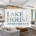 Lake House Apartments - Tamiami, Lake House Apartments - Tamiami, Lake House Apartments - Tamiami, 1203 SW 128th Ave, Miami, FL, , Apartment, Lodging - Apartment, room, single family home, condo, apartment, , Lodging Apartment, room, single family home, condo, apartment, hotel, motel, apartment, condo, bed and breakfast, B&B, rental, penthouse, resort