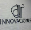 Innovaciones salón & beauty shop - Hialeah, Innovaciones salón & beauty shop - Hialeah, Innovaciones salandoacute;n and beauty shop - Hialeah, 3309 W 80th St, Hialeah, FL, , Beauty Salon and Spa, Service - Salon and Spa, skin, nails, massage, facial, hair, wax, , Services, Salon, Nail, Wax, spa, Services, grooming, stylist, plumb, electric, clean, groom, bath, sew, decorate, driver, uber