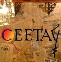 Ceetay - The Bronx Ceetay - The Bronx, Ceetay - The Bronx, 129 Alexander Ave, The Bronx, NY, , restaurant Asian, Restaurant - Asian, dinner, lunch, food, restaurant, , dinner, lunch, food, restaurant, burger, noodle, Chinese, sushi, steak, coffee, espresso, latte, cuppa, flat white, pizza, sauce, tomato, fries, sandwich, chicken, fried
