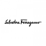 Salvatore Ferragamo - Melbourne Salvatore Ferragamo - Melbourne, Salvatore Ferragamo - Melbourne, 3rd floor/310 Bourke St, Melbourne, Victoria, , clothing store, Retail - Clothes and Accessories, clothes, accessories, shoes, bags, , Retail Clothes and Accessories, shopping, Shopping, Stores, Store, Retail Construction Supply, Retail Party, Retail Food