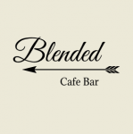 Blended Cafe Bar - Orlando, Blended Cafe Bar - Orlando, Blended Cafe Bar - Orlando, 2306 Edgewater Drive, Orlando, Florida, Orange County, Cafe, Restaurant - Cafe Diner Deli Coffee, coffee, sandwich, home fries, biscuits, , Restaurant Cafe Diner Deli Coffee, burger, noodle, Chinese, sushi, steak, coffee, espresso, latte, cuppa, flat white, pizza, sauce, tomato, fries, sandwich, chicken, fried