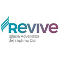 Revive Spanish Seventh Day Adventist Church - Hialeah Logo