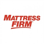 Mattress Firm Key West Super Center Mattress Firm Key West Super Center, Mattress Firm Key West Super Center, 3020 North Roosevelt Boulevard, Key West, Florida, Monroe County, furniture store, Retail - Furniture, living room, bedroom, dining room, outdoor, , Retail Furniture,shopping, Shopping, Stores, Store, Retail Construction Supply, Retail Party, Retail Food