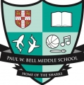 Paul W. Bell Middle School - Tamiami Paul W. Bell Middle School - Tamiami, Paul W. Bell Middle School - Tamiami, 11800 NW 2nd St, Miami, FL, , middle school, Educ - Middle, math, language, liberal-arts, , Educ Middle, student, class, school, teacher, schools, education, educators, edu, class, students, books, study, courses, university, grade school, elementary, high school, preschool, kindergarten, degree, masters, PHD, doctor, medical, bachlor, associate, technical