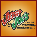Jerry & Joe's Pizza - Hialeah Jerry & Joe's Pizza - Hialeah, Jerry and Joes Pizza - Hialeah, 4799 Palm Ave, Hialeah, FL, , Italian restaurant, Restaurant - Italian, pasta, spaghetti, lasagna, pizza, , Restaurant, Italian, burger, noodle, Chinese, sushi, steak, coffee, espresso, latte, cuppa, flat white, pizza, sauce, tomato, fries, sandwich, chicken, fried