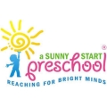 A Sunny Start Preschool - Tamiami A Sunny Start Preschool - Tamiami, A Sunny Start Preschool - Tamiami, 2757 SW 142nd Ave, Miami, FL, , Early childhood education, Educ - Pre School, entry-level training, love of learning, Top Ranked Programs, , Educ Pre School, little kids, babies, class, play ground, nursery, schools, education, educators, edu, class, students, books, study, courses, university, grade school, elementary, high school, preschool, kindergarten, degree, masters, PHD, doctor, medical, bachlor, associate, technical