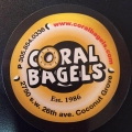 Coral Bagels - Miami, Coral Bagels - Miami, Coral Bagels - Miami, 2750 SW 26th Ave,, Miami, FL, , american restaurant, Restaurant - American, burger, steak, fries, dessert, , restaurant American, restaurant, burger, noodle, Chinese, sushi, steak, coffee, espresso, latte, cuppa, flat white, pizza, sauce, tomato, fries, sandwich, chicken, fried