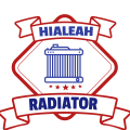 Hialeah Radiator Services - Hialeah Hialeah Radiator Services - Hialeah, Hialeah Radiator Services - Hialeah, 1002 E 29th St, Hialeah, FL, , auto repair, Service - Auto repair, Auto, Repair, Brakes, Oil change, , /au/s/Auto, Services, grooming, stylist, plumb, electric, clean, groom, bath, sew, decorate, driver, uber