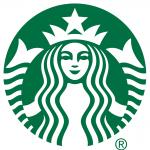 Starbucks Starbucks, Starbucks, 2500 North Roosevelt Boulevard, Key West, Florida, Monroe County, Cafe, Restaurant - Cafe Diner Deli Coffee, coffee, sandwich, home fries, biscuits, , Restaurant Cafe Diner Deli Coffee, burger, noodle, Chinese, sushi, steak, coffee, espresso, latte, cuppa, flat white, pizza, sauce, tomato, fries, sandwich, chicken, fried