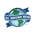 All Uniform Wear - Hialeah All Uniform Wear - Hialeah, All Uniform Wear - Hialeah, 2605 W 8th Ave, Hialeah, FL, , clothing store, Retail - Clothes and Accessories, clothes, accessories, shoes, bags, , Retail Clothes and Accessories, shopping, Shopping, Stores, Store, Retail Construction Supply, Retail Party, Retail Food