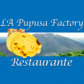 La Pupusa Factory - Hialeah, La Pupusa Factory - Hialeah, La Pupusa Factory - Hialeah, 1804 W 68th St # 1, Hialeah, FL, , Latino restaurant, Restaurant - Latin American, arepas, tacos, guacamole, chimichurri, horchata,, , restaurant, burger, noodle, Chinese, sushi, steak, coffee, espresso, latte, cuppa, flat white, pizza, sauce, tomato, fries, sandwich, chicken, fried