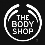The Body Shop - Sydney The Body Shop - Sydney, The Body Shop - Sydney, 27/500 George St, Sydney, NSW, , Beauty Supply, Retail - Beauty, hair, nails, skin, , Beauty, hair, nails, shopping, Shopping, Stores, Store, Retail Construction Supply, Retail Party, Retail Food