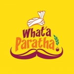 What'a Paratha - Lahore What'a Paratha - Lahore, Whata Paratha - Lahore, GF15, Silver Star Mall, Saddar Town, Lahore, Punjab, , Pakistan restaurant, Restaurant - Pakistan, restaurant, Pakistani, food, halal, karahi, baryani, , restaurant, Pakistan, Lahore, food, Pakistani, karahi, baryani, burger, noodle, Chinese, sushi, steak, coffee, espresso, latte, cuppa, flat white, pizza, sauce, tomato, fries, sandwich, chicken, fried