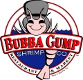 Bubba Gump Shrimp Co. - Miami Bubba Gump Shrimp Co. - Miami, Bubba Gump Shrimp Co. - Miami, 401 Biscayne Blvd,, Miami, FL, , seafood restaurant, Restaurant - Seafood, grouper, snapper, cod, flounder, , restaurant, burger, noodle, Chinese, sushi, steak, coffee, espresso, latte, cuppa, flat white, pizza, sauce, tomato, fries, sandwich, chicken, fried