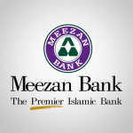 Meezan Bank - Lahore Meezan Bank - Lahore, Meezan Bank - Lahore, Liberty Market,, 22 Sir Syed Rd, Block D1 Block D 1 Gulberg III,, Lahore, Punjab, , bank, Finance - Bank, loans, checking accts, savings accts, debit cards, credit cards, , Finance Bank, money, loan, mortgage, car, home, personal, equity, finance, mortgage, trading, stocks, bitcoin, crypto, exchange, loan