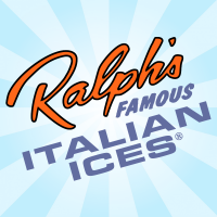 Ralph's Italian Ices & Ice Cream - Middle Village Ralph's Italian Ices & Ice Cream - Middle Village, Ralphs Italian Ices and Ice Cream - Middle Village, 73-03 Metropolitan Ave, Middle Village, NY, , ice cream and candy store, Retail - Ice Cream Candy, ice cream, creamery, candy, sweets, , /us/s/Retail Ice Cream, Candy, shopping, Shopping, Stores, Store, Retail Construction Supply, Retail Party, Retail Food