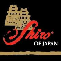 Shiro of Japan - Ridgewood Shiro of Japan - Ridgewood, Shiro of Japan - Ridgewood, 80-40 Cooper Ave, Ridgewood, NY, , Japanese restaurant, Restaurant - Japan, sushi, miso, sashimi, tempura,, , restaurant, burger, noodle, Chinese, sushi, steak, coffee, espresso, latte, cuppa, flat white, pizza, sauce, tomato, fries, sandwich, chicken, fried