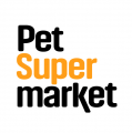 Pet Supermarket - Tamiami, Pet Supermarket - Tamiami, Pet Supermarket - Tamiami, 12576 SW 8th St, Miami, FL, , Pet Store, Retail - Pet, pet supplies, food, accessories, pets, , animal, dog, cat, rabbit, chicken, horse, snake, rat, mouse, bird, spider, rodent, pet, shopping, Shopping, Stores, Store, Retail Construction Supply, Retail Party, Retail Food