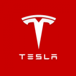 Tesla - Boca Raton, Tesla - Boca Raton, Tesla - Boca Raton, 6000 Glades Rd, Boca Raton, FL, Monroe, auto sales, Retail - Auto Sales, auto sales, leasing, auto service, , au/s/Auto, finance, shopping, travel, Shopping, Stores, Store, Retail Construction Supply, Retail Party, Retail Food