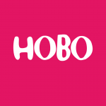 Hobo by Hub - Lahore, Hobo by Hub - Lahore, Hobo by Hub - Lahore, 1064 Packages Mall، Walton Road Nishter Town, Lahore, Punjab, Nishter Town, clothing store, Retail - Clothes and Accessories, clothes, accessories, shoes, bags, , Retail Clothes and Accessories, shopping, Shopping, Stores, Store, Retail Construction Supply, Retail Party, Retail Food