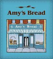 Amy's Bread - New York Amy's Bread - New York, Amys Bread - New York, 672 9th Ave, New York, NY, , bakery, Retail - Bakery, baked goods, cakes, cookies, breads, , shopping, Shopping, Stores, Store, Retail Construction Supply, Retail Party, Retail Food