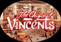 Original Vincent's -  New York Original Vincent's -  New York, Original Vincents -  New York, 119 Mott St, New York, NY, , ice cream and candy store, Retail - Ice Cream Candy, ice cream, creamery, candy, sweets, , /us/s/Retail Ice Cream, Candy, shopping, Shopping, Stores, Store, Retail Construction Supply, Retail Party, Retail Food