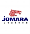 Jomara Seafood Inc - Hialeah, Jomara Seafood Inc - Hialeah, Jomara Seafood Inc - Hialeah, 2275 W 9th Ave, Hialeah, FL, , Food Store, Retail - Food, wide variety of food products, special items, , restaurant, shopping, Shopping, Stores, Store, Retail Construction Supply, Retail Party, Retail Food