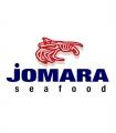 Jomara Seafood Inc - Hialeah Logo