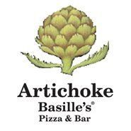 Artichoke Basille's Pizza - New York Artichoke Basille's Pizza - New York, Artichoke Basilles Pizza - New York, 321 E 14th St, New York, NY, , Italian restaurant, Restaurant - Italian, pasta, spaghetti, lasagna, pizza, , Restaurant, Italian, burger, noodle, Chinese, sushi, steak, coffee, espresso, latte, cuppa, flat white, pizza, sauce, tomato, fries, sandwich, chicken, fried